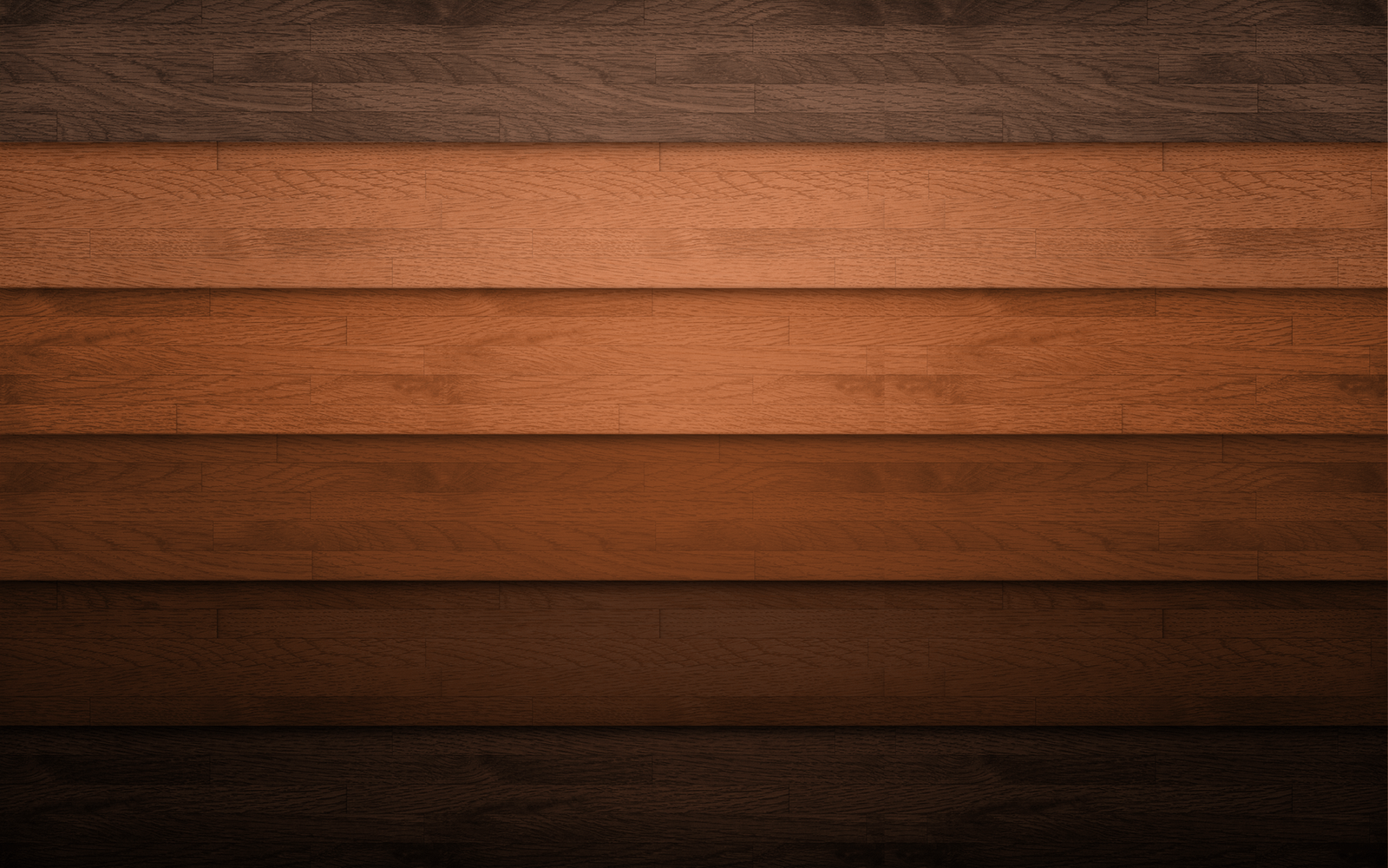best-top-desktop-hd-wall-wood-wallpaper-wood-wallpapers-wall-picture